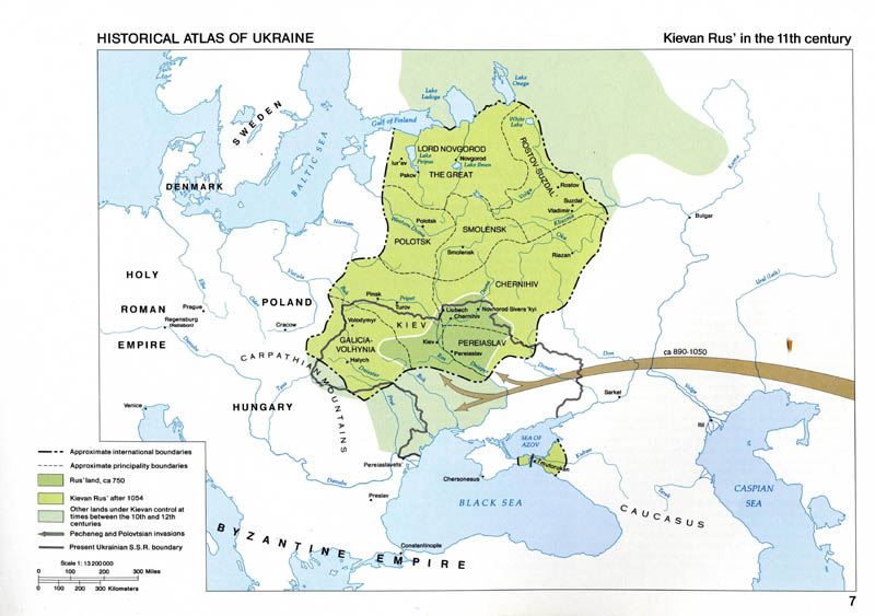 Maps R Us Historical Maps of Russia